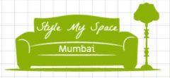 Style My Space- Mumbai